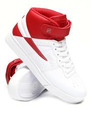 Footwear - Vulc 13 Harlay Sneakers-2630122