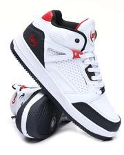 Footwear - Barkley UL Sneakers-2630054