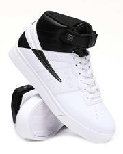 Footwear - Vulc 13 Harlay Sneakers-2630112