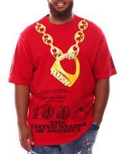 Buyers Picks - Flush Ring T-Shirt (B&T)-2631666