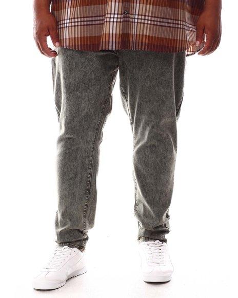 LRG - All Golden True Tapper Jeans (B&T)