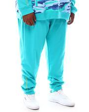 Born Fly - Spring Break Sweatpants (B&T)-2627932