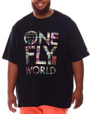 Born Fly - Berlin T-Shirt (B&T)-2628238