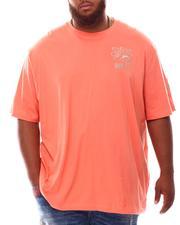 Born Fly - Hong Kong T-Shirt (B&T)-2628248