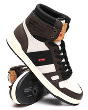 Levi's - 520 BB Hi Sneakers-2631445