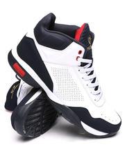 Footwear - Dome UL Sneakers-2631455