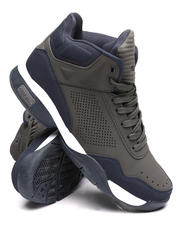 Footwear - Dome UL Sneakers-2631463