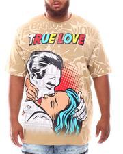 Buyers Picks - True Love T-Shirt (B&T)-2631655