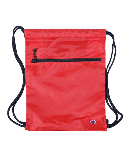 Champion - Forever Champion Ascend Carry Sack (Unisex)