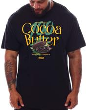AKOO - Cocoa Butter Kisses T-Shirt (B&T)-2631271