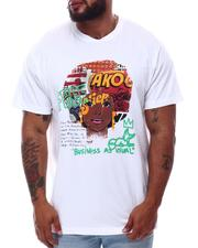 AKOO - Business T-Shirt (B&T)-2631162