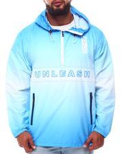 Buyers Picks - Fear No One Windbreaker Jacket (B&T)-2632614