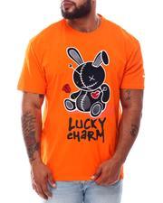 Buyers Picks - Lucky Charm T-Shirt (B&T)-2632478