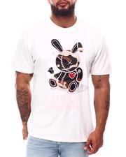 Buyers Picks - Lucky Charm T-Shirt (B&T)-2632487