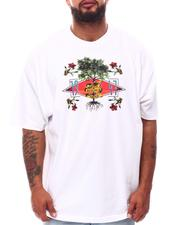 LRG - Roots 47 T-Shirt (B&T)-2632522