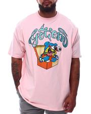 Makobi - Got'M T-Shirt (B&T)-2630732