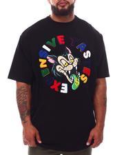 Makobi - Expensive Taste T-Shirt (B&T)-2630752