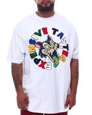 Makobi - Expensive Taste T-Shirt (B&T)-2630772