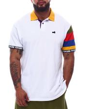 AKOO - Bodega Polo Shirt (B&T)-2631320