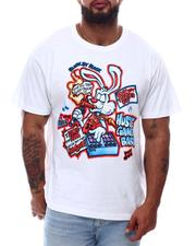 Hustle Gang - All Good T-Shirt (B&T)-2632622