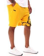 Shorts - Snob Shorts (B&T)-2632469