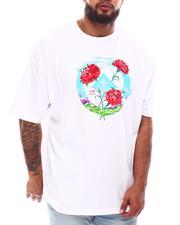 LRG - Plant Life Cycle T-Shirt (B&T)-2632512