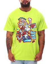 Hustle Gang - All Good T-Shirt (B&T)-2632610