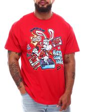 Hustle Gang - All Good T-Shirt (B&T)-2632630