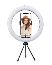 Accessories - Selfie Light-2633175