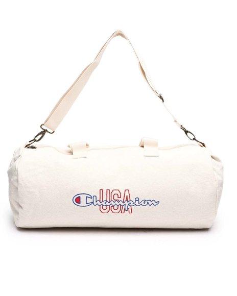 Champion - The Shuffle 2.0 Duffel Bag