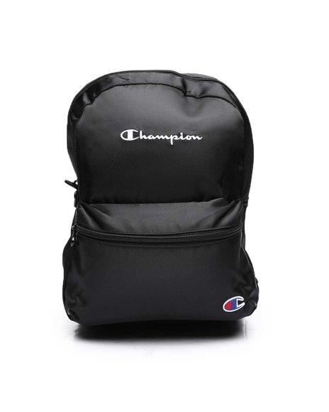 Champion - Avery Mini Backpack