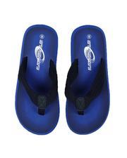 Footwear - Fashion Thong Sandals-2633393