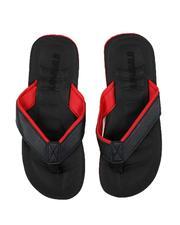 Footwear - Pu Thong Sandals-2633469