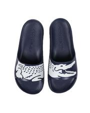 Footwear - Croco 2.0 0721 Slides-2633250