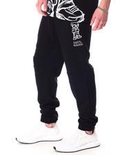 Jeans & Pants - EN MASSE JOGGER-2630184