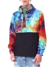 Outerwear - Out of Space Windbreaker-2630511