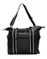 Champion - Avery Duffel Bag-2632795