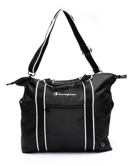 Champion - Avery Duffel Bag