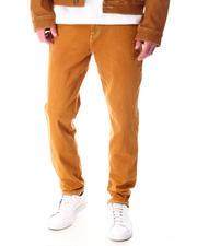 Jeans & Pants - Rocco No Flap Jean-2633832