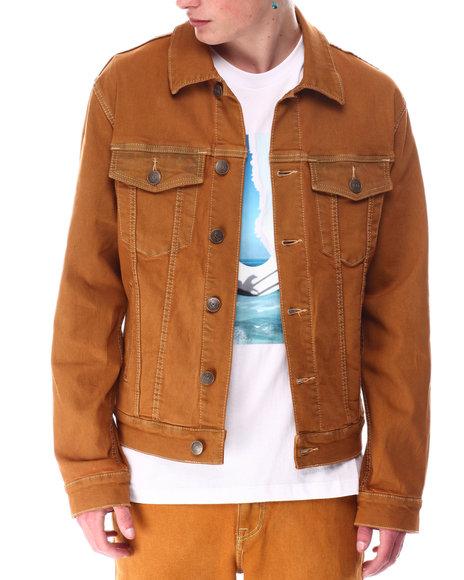 True Religion - Trucker Jacket