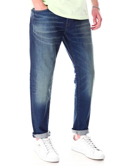 G-STAR - 3301 Slim jean