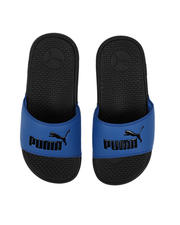 Puma - Cool Cat Jr. Slides (4-7)-2634169