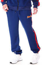 Joggers - Sporting Jogger-2633008
