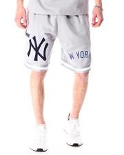 Shorts - NEW YORK YANKEES PRO TEAM SHORT-2633499
