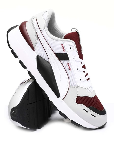 Puma - RS 2.0 Core Sneakers