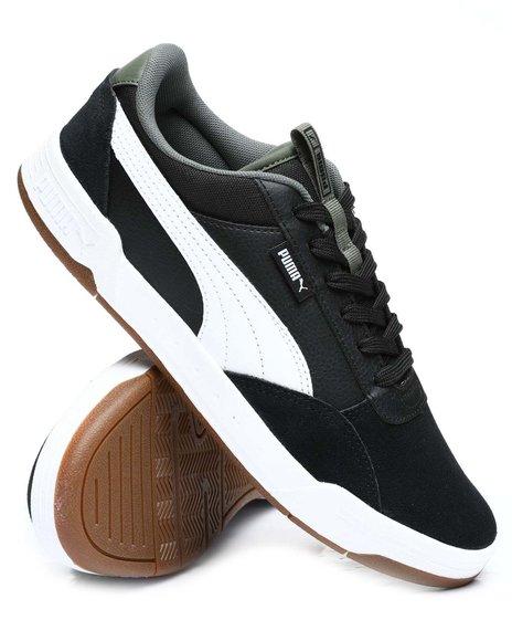 Puma - C-Skate Sneakers