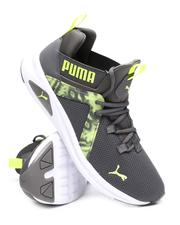 Puma - Enzo 2 Graphic Sneakers-2635180