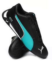 Puma - Mercedes R-Cat Sneakers-2635163