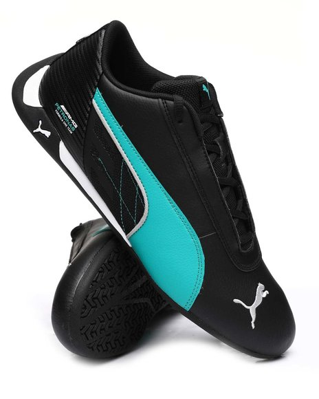 Puma - Mercedes R-Cat Sneakers