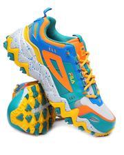 Fila - Oakmont TR Sneakers-2635213